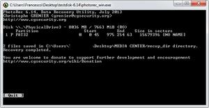 Instalación de Adobe Acrobat Reader DC para todas las ...