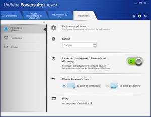 telecharger powersuite 2016