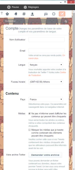 Télécharger Gratuit Picasa - picasa.soft32.fr