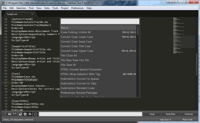 sublime text free download for windows xp 32 bit