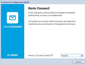 Internet Explorer 10 indissociable de Windows 8? Centre de téléchargement Microsoft Cette poir à jour est également disponible pour téléchargement à partir du Microsoft Download Center: Comment faire pour obtenir cette mise à jour Mise à jour de Windows Cette mise à jour est disponible à partir de Windows Update. Apparemment, contrairement à IE9, plus iie10 64 bits.