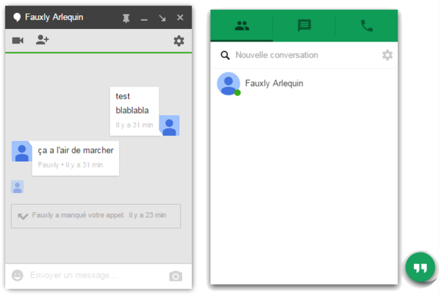 hangouts_screen
