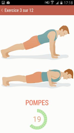 <b>Runtastic</b> <b>PRO</b> Running, Fitness - Apps on Google Play