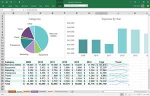 office 2016 public preview
