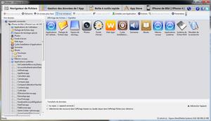 Apple — Assistance — Téléchargements