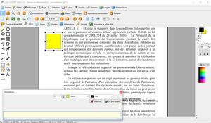 Nécessite Windows. XP et version ultérieure.Adobe PDF Converter. Convertis du texte et des images à partir de 100 formats vers  PDF.Pour se débarasser de n'importe quel logiciel malveillant sur votre PC.