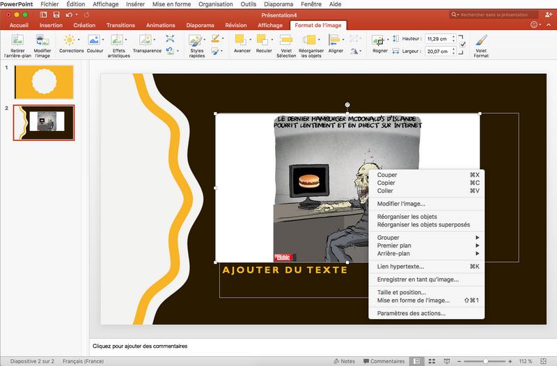 Télécharger Microsoft Office 365 Pour Mac Osx Téléchargement Gratuit