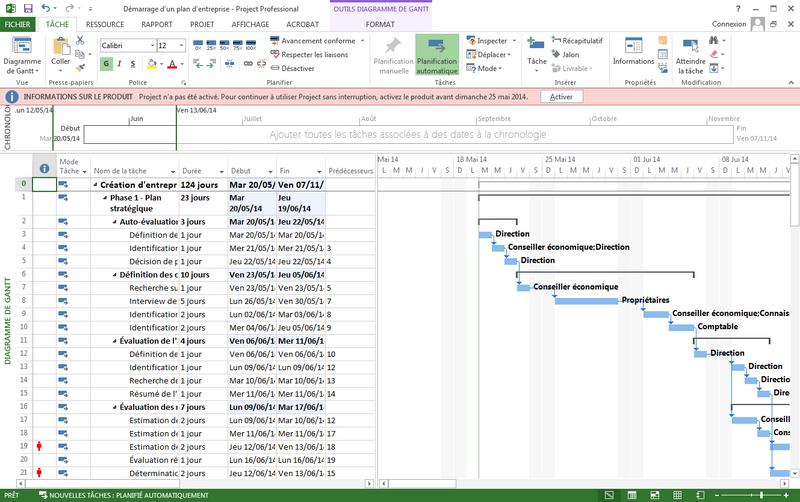 Tlcharger microsoft project pro pour office 365 pour mac osx enfin project pour mac os x est disponible sous la forme dun abonnement mensuel ou dun achat dfinitif ccuart Gallery