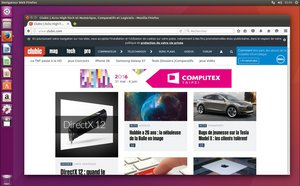 Linux Download | Download Linux Lite Free Linux Operating ...