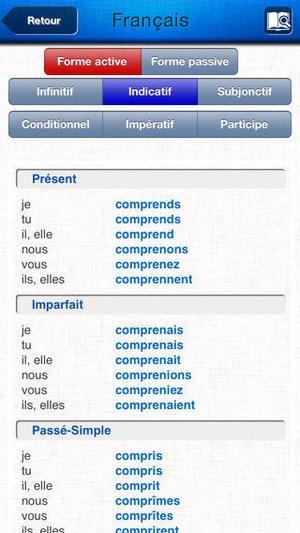 Telecharger Dictionnaire De Francais Larousse Pour Ios