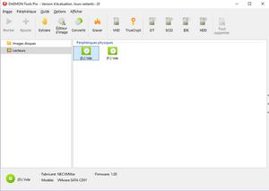T l charger daemon tools pro pour windows t l chargement gratuit - Telecharger daemon tools lite 4 46 ...
