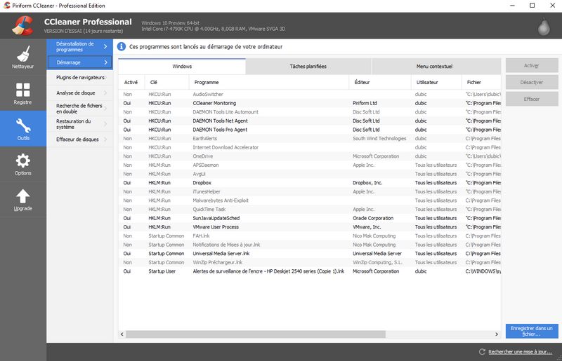 daemon tools lite torrent9