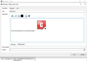 Counterpath x-lite 3.0 gratuit télécharger