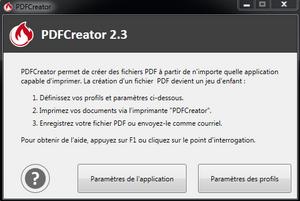 <b>Télécharger</b> <b>Adobe</b> <b>PDF</b> <b>Gratuit</b>