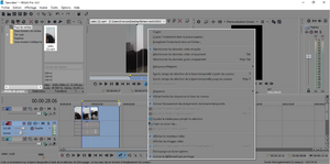 Download and install twitch plugin & Magic bullet looks ...
