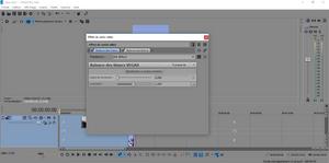 <b>Adobe</b> <b>Premiere</b> <b>Pro</b> <b>CS</b><b>6</b> 6.0.1 (2012) Русский + Английский