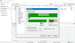 BitTorrent, Inc Version : 7.10.4 Build 44633 (dernière version) Télécharger Freeware (2,91 Mo) Windows XP Windows Vista Windows 2000 Windows 7 Windows 8 Windows 10 - Français . Autres langues