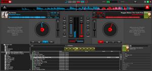 Virtual DJ Apk téléchargement gratuit pour PC Windows 7/8 ...