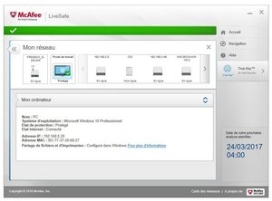 Comment désinstaller McAfee sur Windows 10 ? - Jiwa.fr