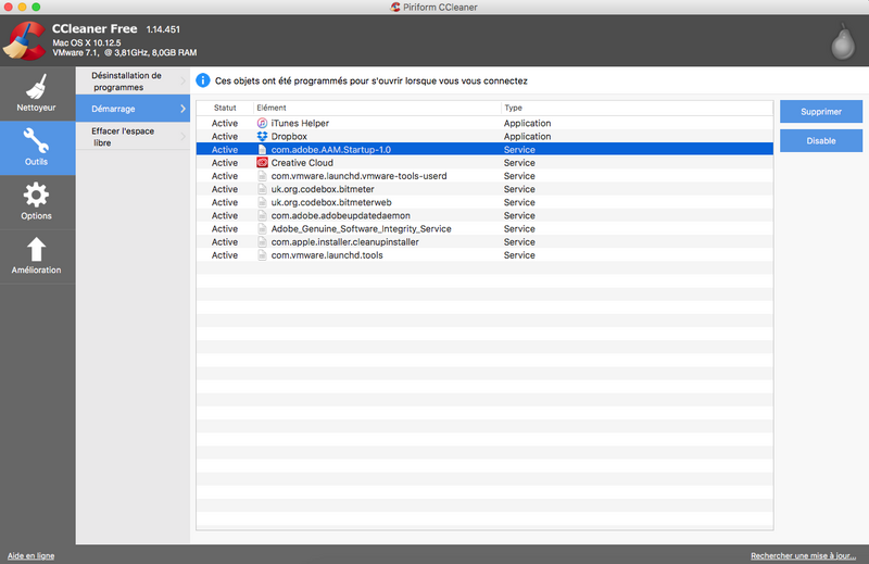 ccleaner download for mac 10.9.5