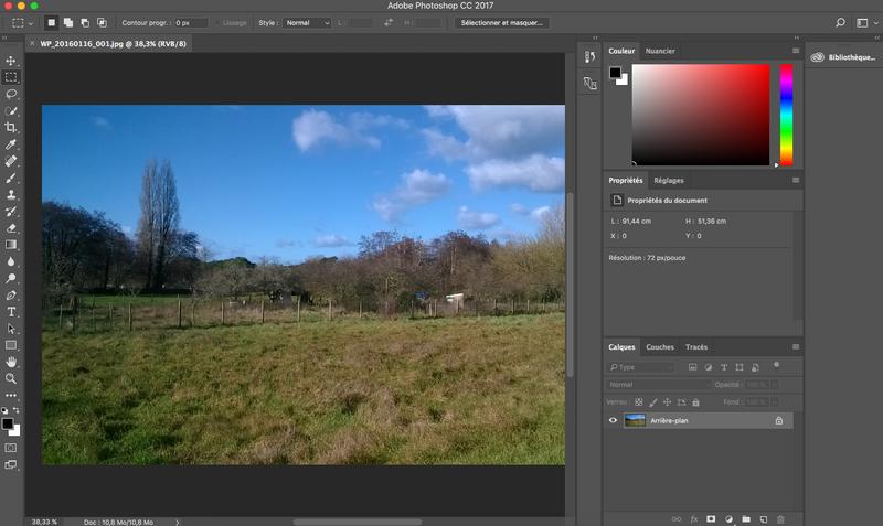 Intitle index of adobe photoshop cs6 | Download Adobe