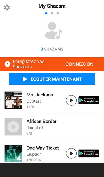 Shazam apkpure | Guide For Shazam for Android  2019-03-29