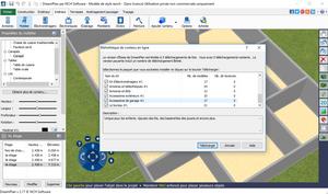 Home Design 3D Compact (version gratuite) télécharger pour PC