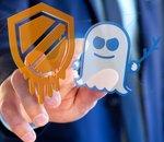 Intel: une protection anti-Spectre et Meltdown intégrée aux processeurs