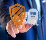 Dans le sillon de Spectre, une nouvelle vulnérabilité touchant... tous les ordinateurs du monde (ou presque)