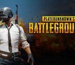 PUBG passe la barre des 4 millions de joueurs sur Xbox One !
