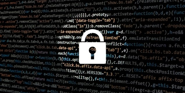 Google a payé 21 millions aux découvreurs de vulnérabilités de ses produits depuis 2010