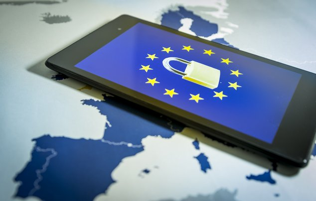 data privacy protection des données rgpd clubic fotolia