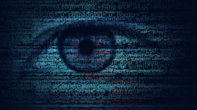 spy espion data big bro ban