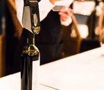 CES 2018: un décanteur de vin… digital !