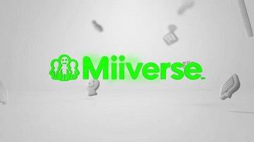 Le Miiverse de Nintendo sauvé de l'oubli par des fans