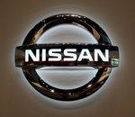 Les futures voitures Nissan capables… de lire dans les pensées?
