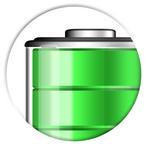 Les meilleures apps pour optimiser sa batterie sous Android et iOS