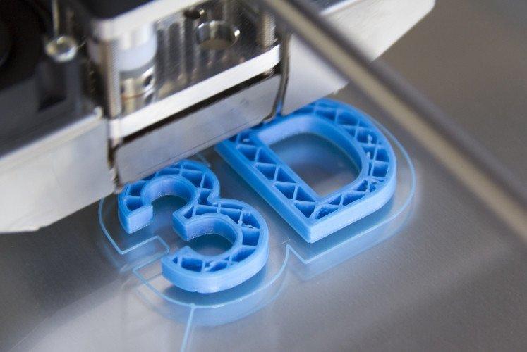 fotolia clubic imprimante 3d