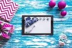 Bientôt Noël : 10 logiciels à mettre sous le sapin