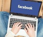 Facebook «déchire la société» selon un ancien vice-président