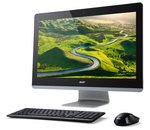 Tour, tout-en-un, mini-PC : le top des meilleurs ordinateurs de bureau