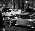 Apple publie un papier scientifique sur les voitures autonomes