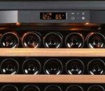 Cave à vin : les 4 meilleurs modèles du moment