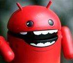 Une faille permet d'écouter 77% des smartphones Android