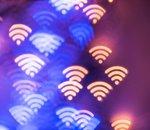 Le MIT développe une surface capable d'augmenter la réception du Wi-Fi
