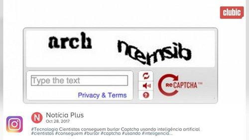clubic__les-captchas-bientot-obsoletes-__3166387__489886_854x480_3.jpg