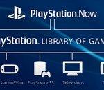 Playstation Now en France : jouez sur PS4 ou PC en streaming !