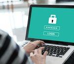 Dropbox nous présente Passwords, son nouveau gestionnaire de mots de passe