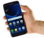GROS bon plan : le Samsung Galaxy S7 Edge à 397,39€, coloris au choix