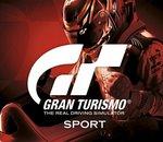 Test Gran Turismo Sport PS4 : LA simulation de course ultime ?